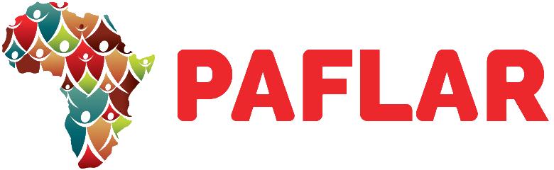 PAFLAR Logo