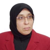 Dr. Djohra Hadef