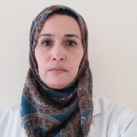 Dr. Hanane Lassoued