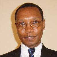 Dr. Ian Chikanza