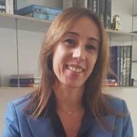 Dr. Kenza Bouayed