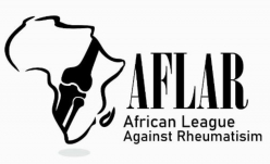 The African League Against Rheumatism