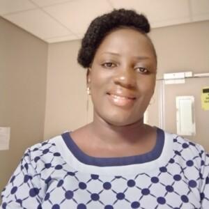 Dr. Faleye Ayodele