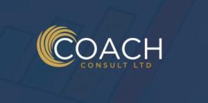 Coach Consult Ltd.