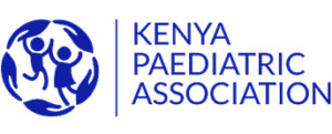 The Kenya Paediatric Association