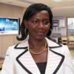 Prof. Madeleine Ngandeu