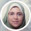 Dr. Naglaa Osman