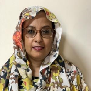 Dr. Yassmin Taha