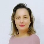 Dr. Wafa Hamdi