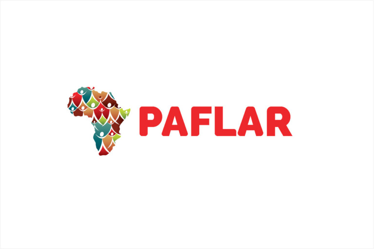 Call for PAFLAR  Scientific Committee Membership