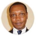 Prof. Ian C Chikanza