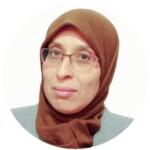 Prof. Djohra Hadef