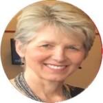 Prof. Helen Foster