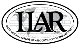 International League of Associations for Rheumatology