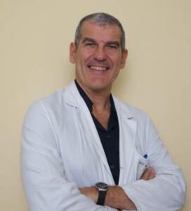 Prof. Rolando CIMAZ