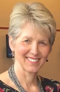 Prof. Helene FOSTER