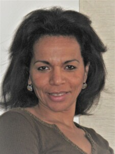 Prof. Isabelle KONÉ-PAUT