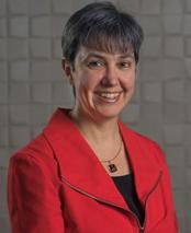 Prof. Rosie SCUCCIMARRI