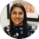 Dr. Priya Ambaram
